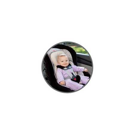 HEAD AND BODY SUPPORT SUPPORT TÊTE ET CORPS BRITAX