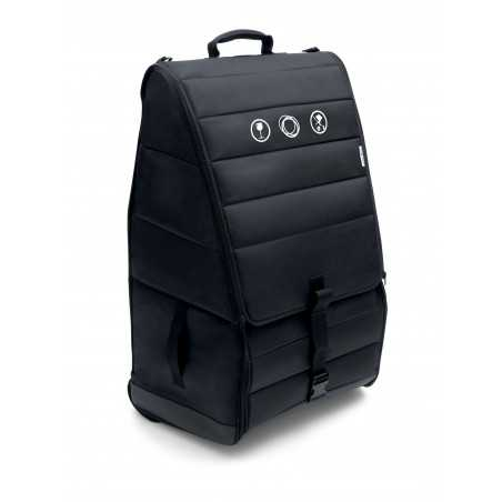 SAC DE TRANSPORT BUGABOO