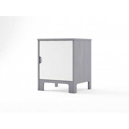 POMELO NIGHTSTAND