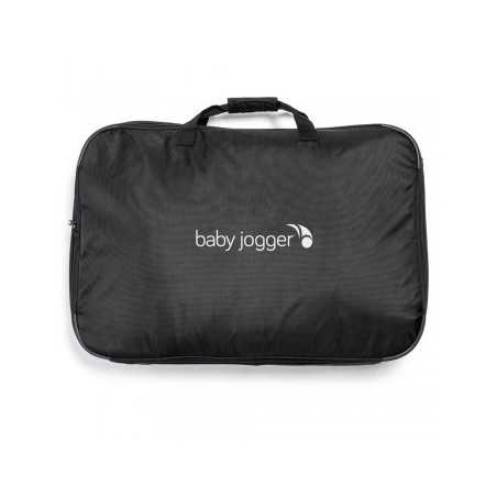 BABY JOGGER CITY MINI / CITY MINI GT CARRY BAG