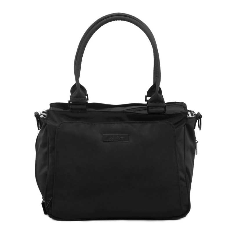 JUJUBE BE CLASSY BLACK OUT SAC A COUCHE