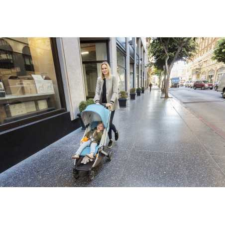 POUSSETTE UPPABABY MINU STROLLER