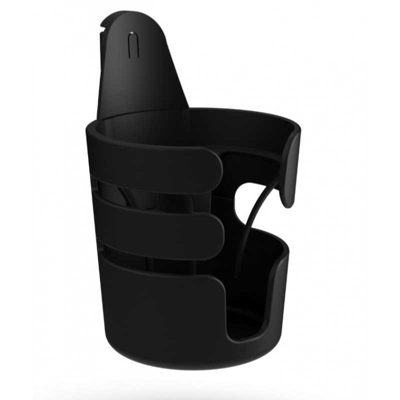 CUP HOLDER BUGABOO