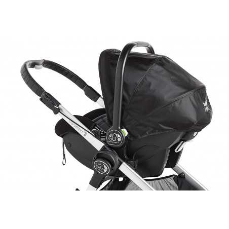 BABY JOGGER CITY SELECT CITY VERSA Maxi-Cosi Nuna Cybex Car Seat Adapter