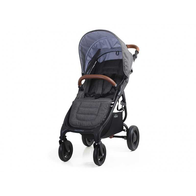 Valco Baby Snap4 Trend