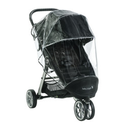 Baby Jogger Weather Shield...