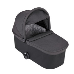 Baby Jogger Nacelle Deluxe