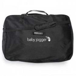 Baby Jogger Carry Bag -...