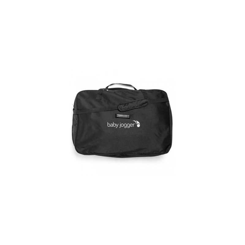 Sac de transport - city select® Baby...