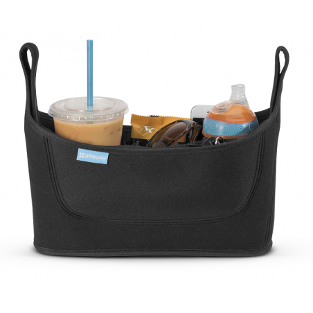 CarryAll_Filled