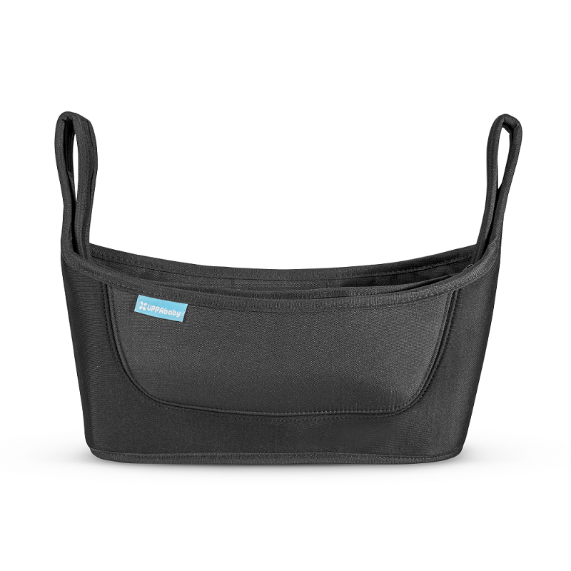 UPPAbaby Carry-All Console Parentale