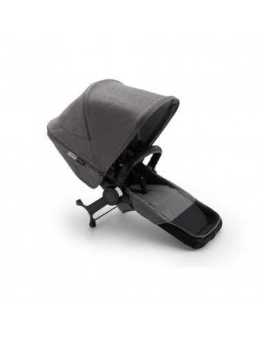 Bugaboo Donkey3 Duo Extension Set...