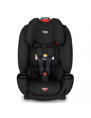 Britax One4Life ClickTight All-in-One...