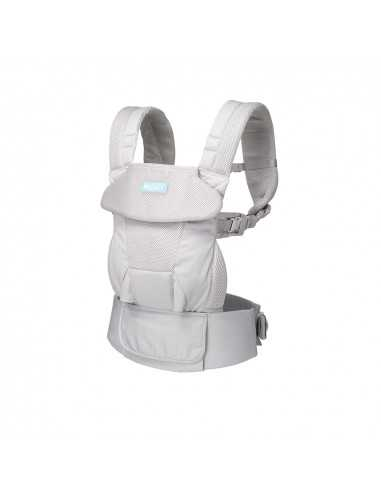MOBY Move All-Position Carrier