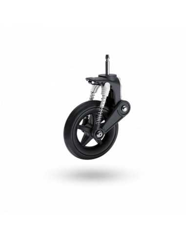 Bugaboo Cameleon³ 6 inch 2 front...