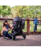 Shop our Travel System Strollers - Petits Pas Baby Shop
