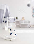 Shop Baby Furniture