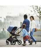 Shop our Strollers in style - Petits Pas Baby Shop Boutique